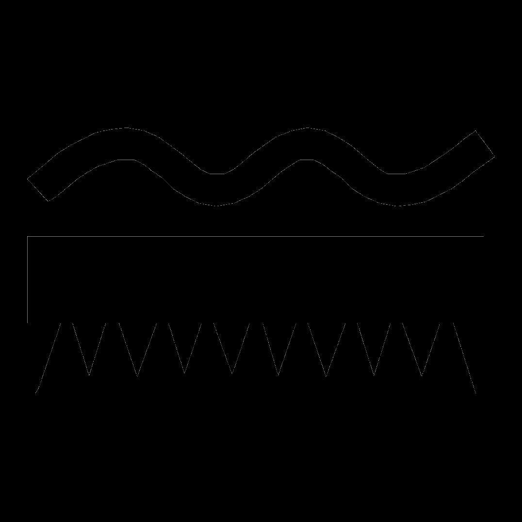 Icône résistant à l'usure - BOMAT | Tapis de Luxe, Sols en Moquette et Chemins d'Escalier Belges