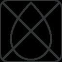 Icône pas étanche - BOMAT | Tapis de Luxe, Sols en Moquette et Chemins d'Escalier Belges