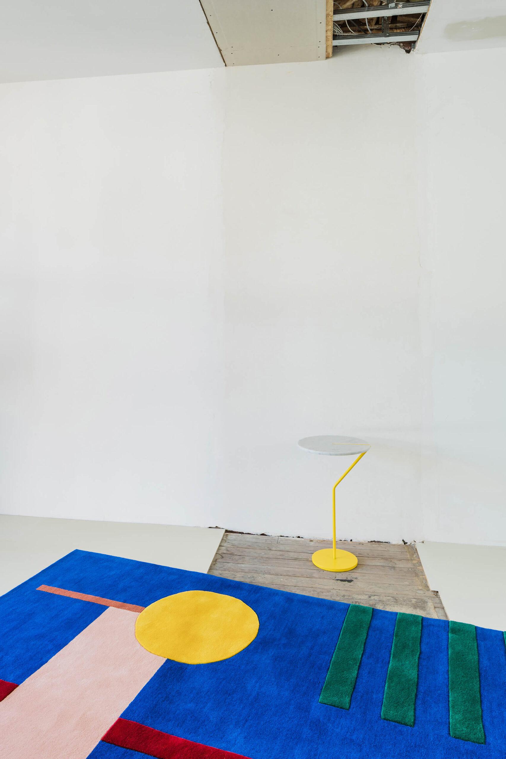 Image Atelier Leda – EEN ODE AAN HET VERLEDEN