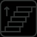 Icône de tapisserie - BOMAT | Tapis de Luxe, Sols en Moquette et Chemins d'Escalier Belges
