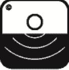 Icône son de contact - BOMAT | Tapis de Luxe, Sols en Moquette et Chemins d'Escalier Belges