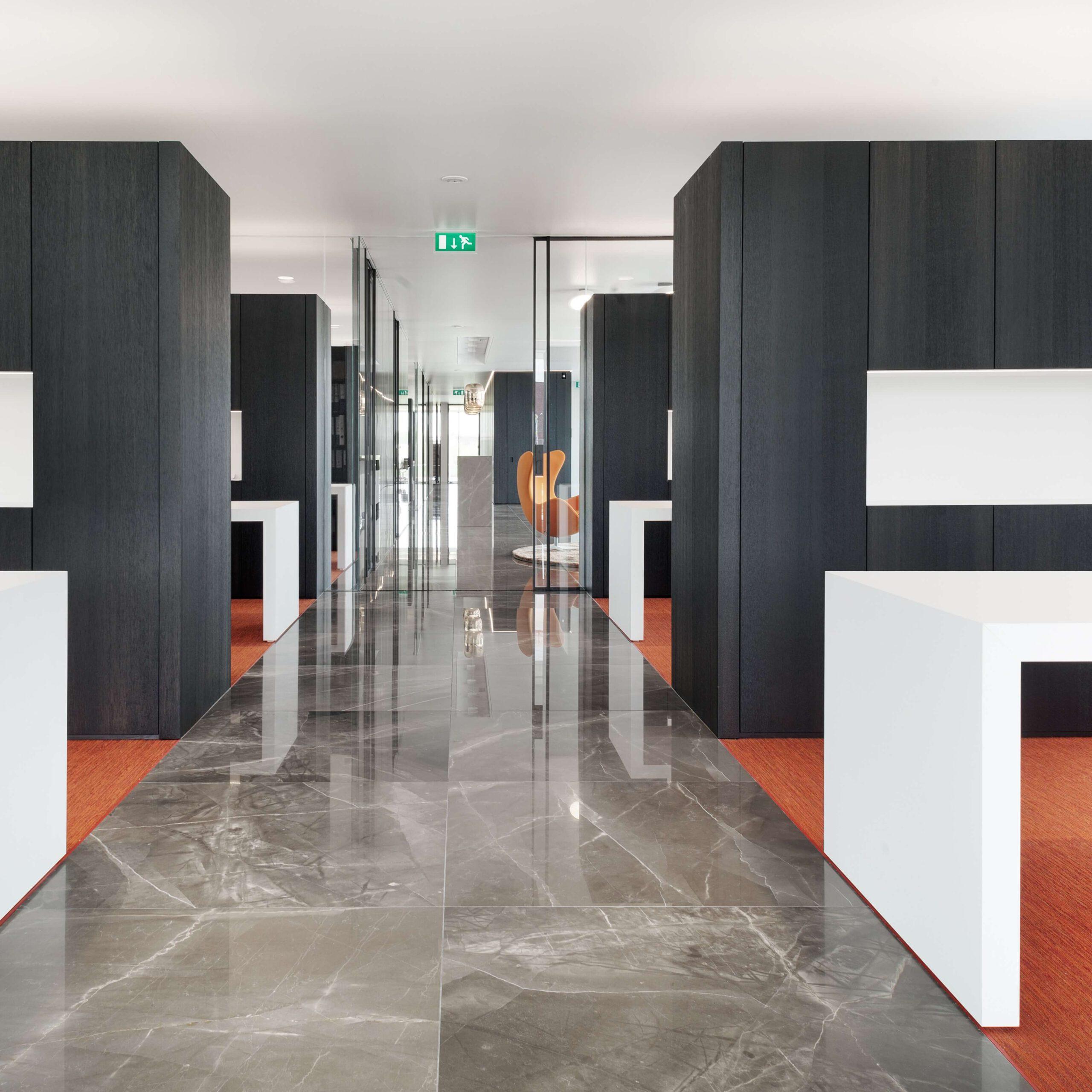 Image Trendwalk – Brindisi Custom Design